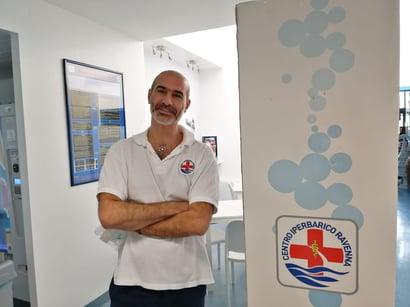 Federico Fusaroli