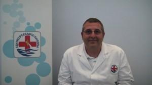 Luigi Santarella medico