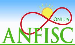 logo_anfisc