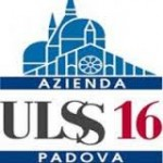 ulss16_pd