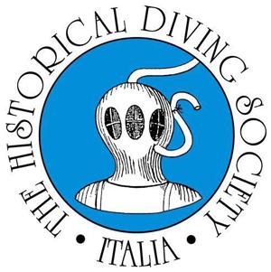 hds-italia